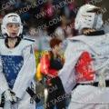 Taekwondo_AustrianOpen2014_A00551.jpg