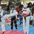 Taekwondo_AustrianOpen2014_A00556.jpg