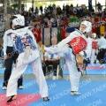 Taekwondo_AustrianOpen2014_A00558.jpg