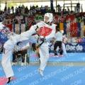 Taekwondo_AustrianOpen2014_A00560.jpg