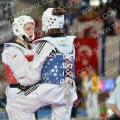 Taekwondo_AustrianOpen2014_A00564.jpg