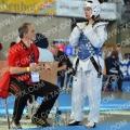 Taekwondo_AustrianOpen2014_A00569.jpg