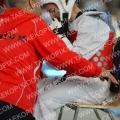 Taekwondo_AustrianOpen2014_A00573.jpg