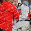 Taekwondo_AustrianOpen2014_A00575.jpg