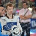 Taekwondo_AustrianOpen2014_A00581.jpg