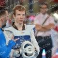 Taekwondo_AustrianOpen2014_A00583.jpg