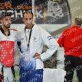 Taekwondo_AustrianOpen2014_A00586.jpg