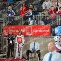 Taekwondo_AustrianOpen2014_A00592.jpg