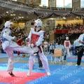 Taekwondo_AustrianOpen2014_B0002