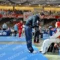Taekwondo_AustrianOpen2014_B0007