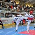 Taekwondo_AustrianOpen2014_B0008