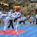 Taekwondo_AustrianOpen2014_B0011