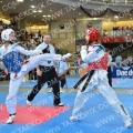 Taekwondo_AustrianOpen2014_B0012