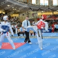 Taekwondo_AustrianOpen2014_B0014