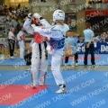 Taekwondo_AustrianOpen2014_B0017