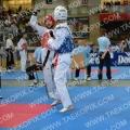 Taekwondo_AustrianOpen2014_B0019