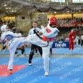 Taekwondo_AustrianOpen2014_B0022