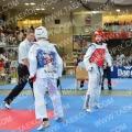 Taekwondo_AustrianOpen2014_B0025