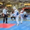Taekwondo_AustrianOpen2014_B0026