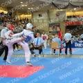 Taekwondo_AustrianOpen2014_B0028
