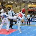 Taekwondo_AustrianOpen2014_B0032