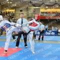 Taekwondo_AustrianOpen2014_B0034
