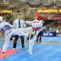 Taekwondo_AustrianOpen2014_B0035