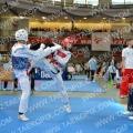 Taekwondo_AustrianOpen2014_B0037