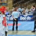 Taekwondo_AustrianOpen2014_B0039