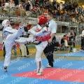 Taekwondo_AustrianOpen2014_B0043