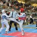 Taekwondo_AustrianOpen2014_B0050