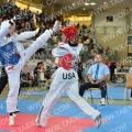 Taekwondo_AustrianOpen2014_B0052
