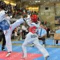 Taekwondo_AustrianOpen2014_B0053