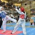 Taekwondo_AustrianOpen2014_B0054