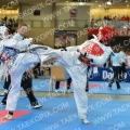 Taekwondo_AustrianOpen2014_B0056