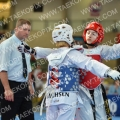 Taekwondo_AustrianOpen2014_B0060