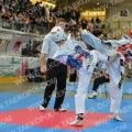 Taekwondo_AustrianOpen2014_B0063