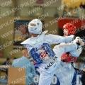 Taekwondo_AustrianOpen2014_B0067