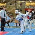 Taekwondo_AustrianOpen2014_B0069