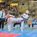 Taekwondo_AustrianOpen2014_B0071