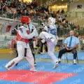 Taekwondo_AustrianOpen2014_B0073