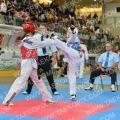 Taekwondo_AustrianOpen2014_B0074