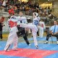 Taekwondo_AustrianOpen2014_B0075