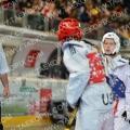 Taekwondo_AustrianOpen2014_B0076