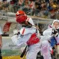 Taekwondo_AustrianOpen2014_B0079
