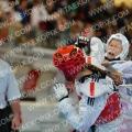 Taekwondo_AustrianOpen2014_B0082