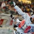 Taekwondo_AustrianOpen2014_B0084