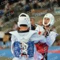 Taekwondo_AustrianOpen2014_B0087