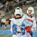 Taekwondo_AustrianOpen2014_B0088