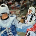 Taekwondo_AustrianOpen2014_B0093